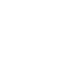 home_zoombox1_icon