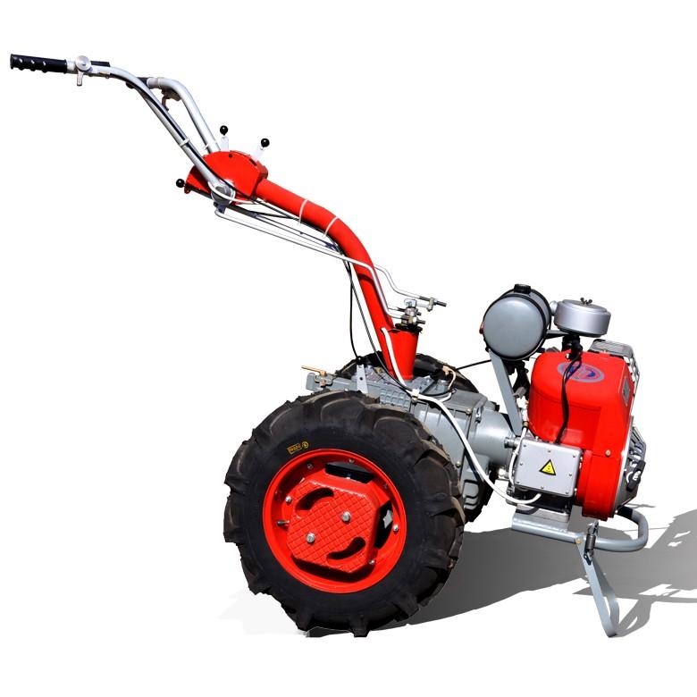 tractor_zoombox1