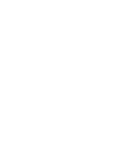 tractor_zoombox1_icon
