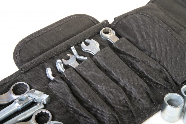 набор ключей мотор сич НК-1